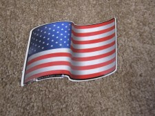 flag-decal-6inch-3